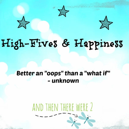 high5-happiness-square
