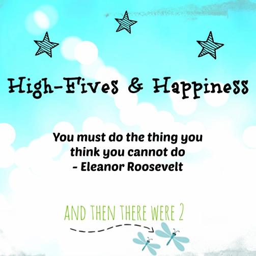 High5 & Happiness Square.jpg