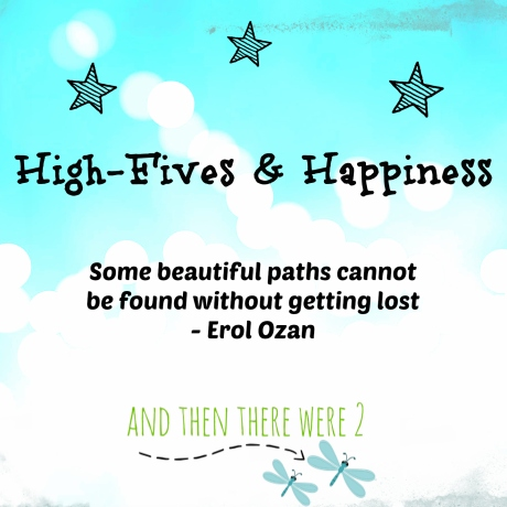 High5 & Happiness Square_1