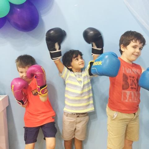 Blog_FitMum_BoxingBoys