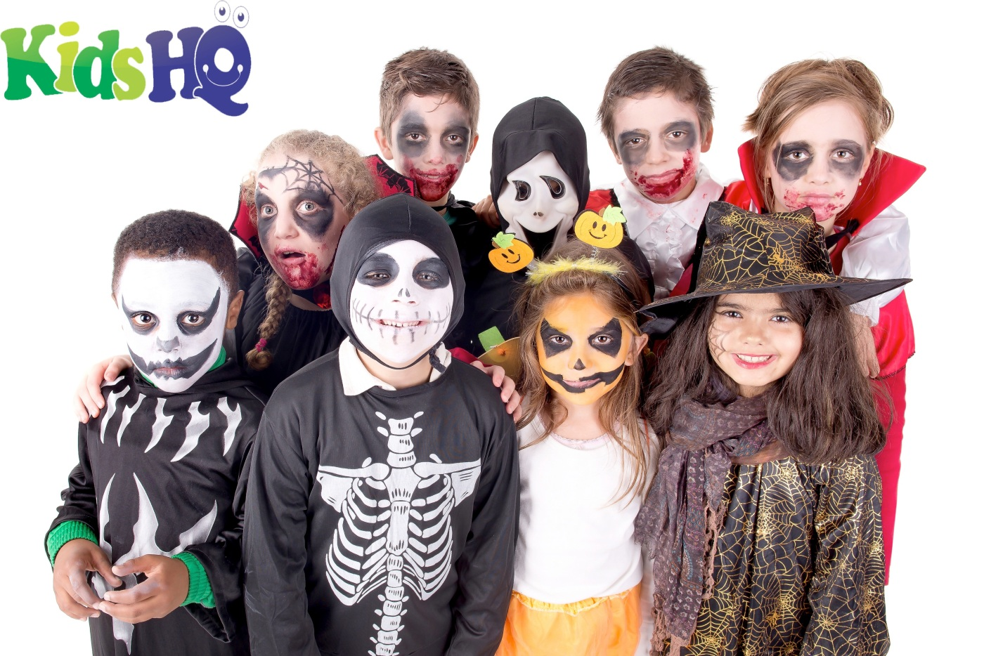 Halloween kids hq.jpg