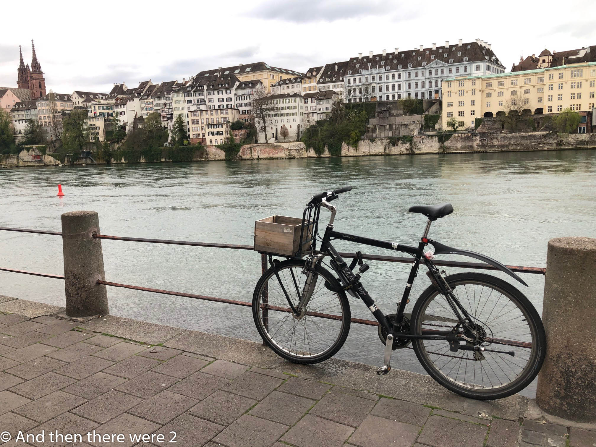 Basel blpg pics-7